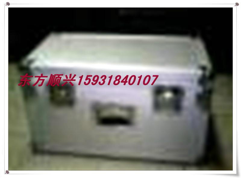 供應廈門儀表工具箱專業制造,廈門儀表工具箱批發,廈門儀表工具箱價格