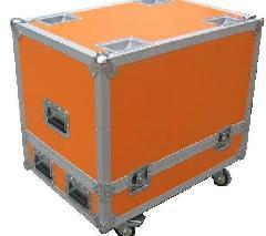 供应上海仪表工具箱,上海仪表工具箱厂家直销,上海仪表工具箱价格