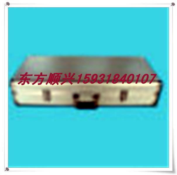 供應北京儀表工具箱/北京儀表工具箱專業制造,北京儀表工具箱報價