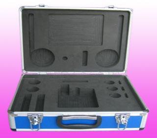 供應儀表工具箱,儀表工具箱專業制造廠,儀表工具箱價格,儀表工具箱批發