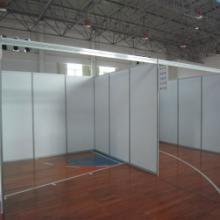 上海展览馆展会标摊 上海八棱柱标准摊位展位出租免费搭建批发