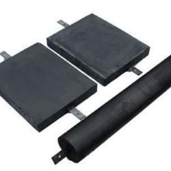 供應石墨電極成套接地裝置+接地石墨線