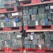 上海报废UPS电源回收UPS蓄电池图片