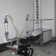 手持式喷水试验装置图片