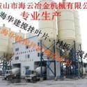 上海华建2000轴头密封配件图片
