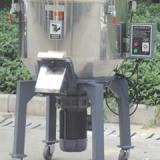 供应汕尾塑料混色机,汕尾塑料混合机