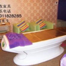 供应美容美发回收北京高价回收理发用品美发设备按摩店美容院设备