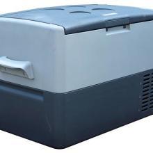 供应低温冷冻箱