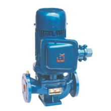 YG型立式增压油泵,YG型管道油泵,YG型离心油泵,管道离心油泵批发