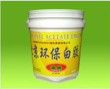 供应北京白乳胶