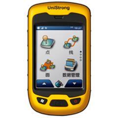 合众思壮集思宝MG711手持GPS/GIS数据采集器河北一级代理