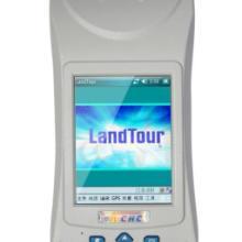 供应华测蓝图LT400高精度手持GPS/GIS采集器/卫星定位仪