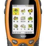 合众思壮集思宝G310手持GPS/GIS数据采集器/卫星定位仪