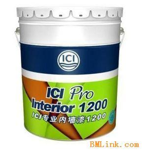 供应ICI专业内墙漆1200