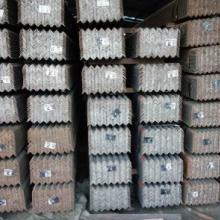 供应农业机械国标角钢