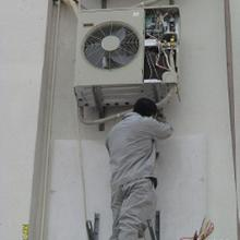 供应制冷压缩机回收制冷冷库回收