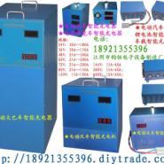 免维护电池充电机免维护电池充电器图片