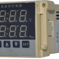 数显湿度监控器
