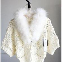 供应转让秋冬装女式毛衣开衫外套转让秋冬毛衣中长开衫外套批发