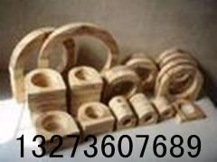 供应福建空调木托/福建空调木托供应
