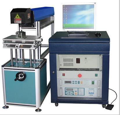 供应:梅州激光焊接机,揭阳激光焊接机,潮州激光焊接机