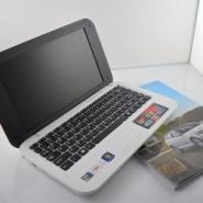 14寸笔记本电脑双核四线程双核图片