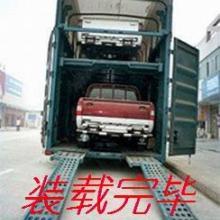 专业物流北京到科尔沁左翼后旗物流公司北京到科尔沁左翼后旗物