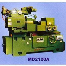 供应无锡机床厂内圆磨床MD2120A内圆磨床4批发