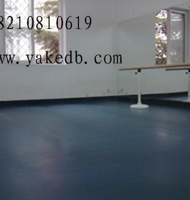 舞蹈专用地胶穿舞蹈鞋专业防滑地板图片/舞蹈专用地胶穿舞蹈鞋专业防滑地板样板图 (1)