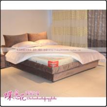 供应新品布艺床