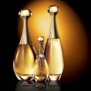 日喀则30ml玻璃香水瓶批发