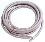 昆明金属软管
