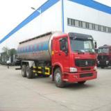 供应常州市粉粒物料运输车/粉粒物料运输车种类