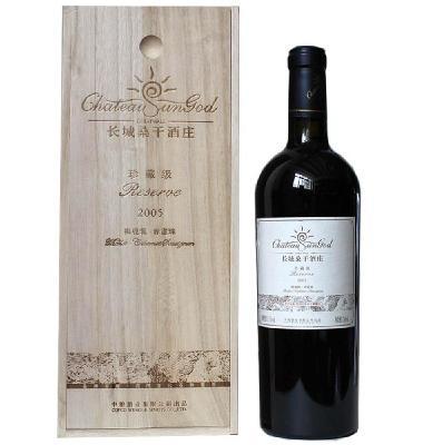 赤霞珠干红葡萄酒图片/赤霞珠干红葡萄酒样板图 (2)