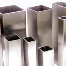 供应天津大口径不锈钢方矩管生产供应商批发