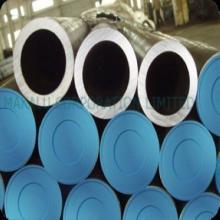 供应日照钢管不锈钢管材料现货经销商图片