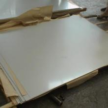 供应太钢304不锈钢板库存规格表批发