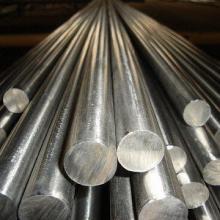 供应天津321不锈钢棒材太钢代理商图片