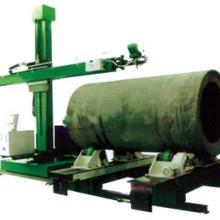 供应焊机林肯焊机林肯气体保护焊机