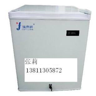 酶试剂加温恒温箱图片