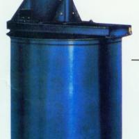 供应黄石矿物搅拌桶 湖北搅拌桶 黄石搅拌桶 搅拌桶供货商