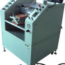 供应不锈钢条覆胶机;供应补强钢片覆胶机不锈钢条覆胶机批发