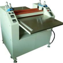 供应供应龙锋泰加热压膜机;龙锋泰加热覆膜机批发