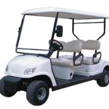 供应高尔夫观光车图片