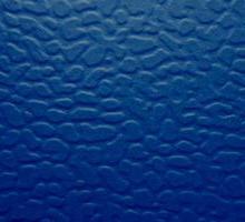 供应库存倾销环保耐磨PVC运动地板图片