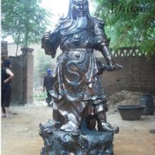 供应毛泽东铜像厂家