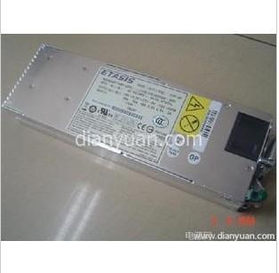 供应EFRP-400电源服务器电源模块维修