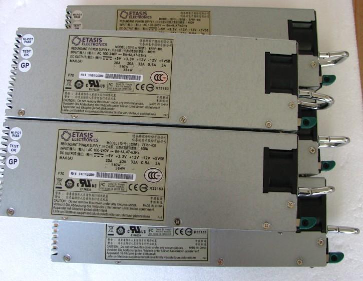 EFRP-3400维修图片/EFRP-3400维修样板图 (1)