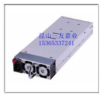 供应EFRP-463亿泰兴电源维修