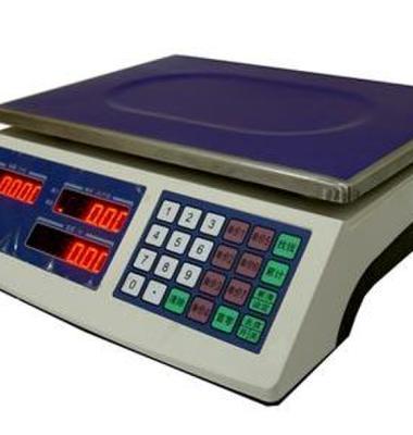 电子称价格图片/电子称价格样板图 (4)